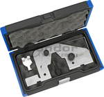 Timing Tool Set, Ford 2.0 L