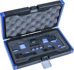 Kit de herramientas de sincronización, PSA 1.0 y 1.2 Vti 3 cilindros.