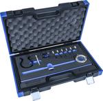 Kit de herramientas de sincronización, PSA / Renault y Lancia 3.0 L V6