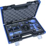 Kit de herramientas de sincronización, Audi + VW 1.2 / 1.6 / 2.0 TDI CR