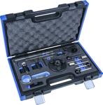 Kit de herramientas de distribución, Audi + VW 1.2 / 1.4 / 1.6 / 2.0 TDI CR