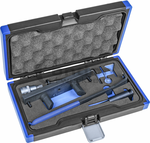 Kit de herramientas de sincronización, Audi / VW 2.0 FSI / TFSI