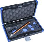 Kit de herramientas de sincronización, Audi / VW 1.4 + 1.6 FSI / TSI / TFSI