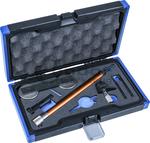 Kit de herramientas de sincronización, Audi / VW 1.2 + 1.4 + 1.6 FSI / TSI / TFSI