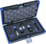 Kit de herramientas de sincronización, Audi / VW 3 y 4 cilindros