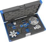 Kit de herramientas de sincronización, Audi/VW 2.7/3.0/4.0/4.2 TDI V6/V8