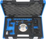 Kit de herramientas de sincronización, Audi/VW V6 FSI / TSI / TFSI