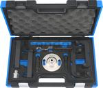 Kit de herramientas de distribución, Audi/VW FSI / TSI / TFSI / RS