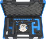 Kit de herramientas de sincronización, Audi/VW FSI / RS