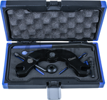 Kit de herramientas de sincronización, Audi 3.0 V6 Gasolina