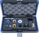 Kit de herramientas de sincronización, Audi / VW 1.8 + 2.0 L TFSI / TSI