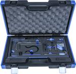 Juego de herramientas de distribución, PSA / Fiat 2.0 y 2.2 L