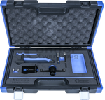 Timing Tool Set, Opel 2.0 and 2.2 L Ecotec / Dti