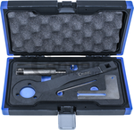 Balancer Locking Tool Set, BMW