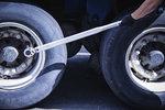 Llave dinamometrica cuadrado exterior 20 mm (3/4) 100 - 500 Nm