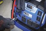 Arrancador multifuncion y alimentacion de corriente 5 en 1 18 Ah