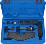 Juego de herramientas de distribucion, Mini gasolina R50/52/53