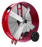 Diametro del ventilador grande 1200mm
