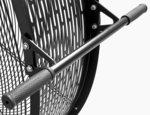 Diametro del ventilador movil 2000 950W