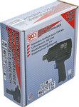 Pistola neumatica de impacto 12,5 mm (1/2) 1700 Nm