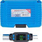 Adaptador dinamométrico digital 12,5 mm (1/2) 40 - 200 Nm