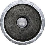 Inserto de anillo de bloqueo con pasador de centrado