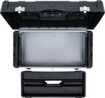 Accesorio para maletin de herramientas rigido para BGS 2002