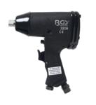 Juego de pistola neumatica de impacto 12,5 mm (1/2) 366 Nm 16 piezas