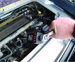 Adaptador dinamometrico digital 3/8 27-135 Nm