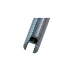 Herramienta para valvulas de neumaticos 2 piezas