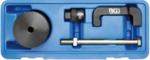 Extractor de inyectores para motores Mercedes CDI