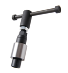 Extractor de agujas de inyectores Common Rail