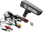 Pistola estroboscópica digital para motores de gasolina y diésel