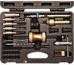 Juego de renovacian de Calentadores, M10x1.0