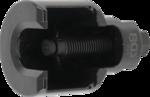 Extractor de rotulas para pistola de impacto 39 mm