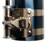 Cenidor de segmentos de piston 100 - 160 mm