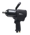 Llave de impacto neumática | 20 mm (3/4) | 1600 Nm