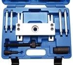 Extractor de Inyectores BMW