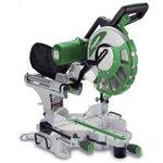 Ingletadora - tronzar-ingletadora 835x570x790mm