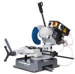 Diametro de la sierra de corte 250 mm 3x400V
