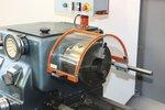 Guardia marco de acero mandril PTO 01/600, 4,70kg