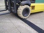 Cable de puente SI0260 -16,20kg