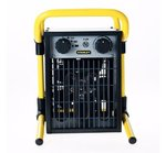 Soplador de aire caliente eléctrico