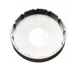 Llave de filtros de aceite 12 caras Ø 76 mm para motos BMW