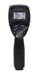 Llave de impacto neumática 12,5 mm (1/2) 1700 Nm