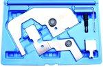 Juego de herramientas de sincronizacion de motores para motores Ford 2.0 L Ecoboost