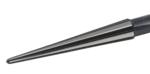 Broca conica manual 3 - 12 mm