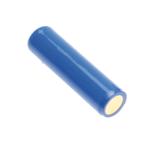 Linterna LED multifunción 3 W