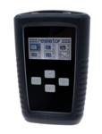 Simulador de sensores de automoción