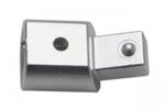 Llave especial para sensor de temperatura del escape 19 mm para VAG 3-piezas